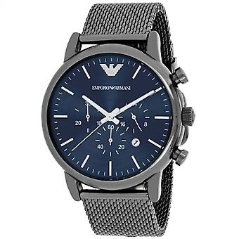 Armani Classic Ar1979 Watch
