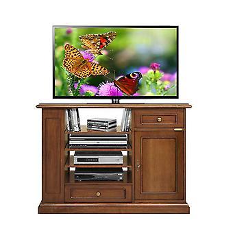 Mobile TV Super Versatile