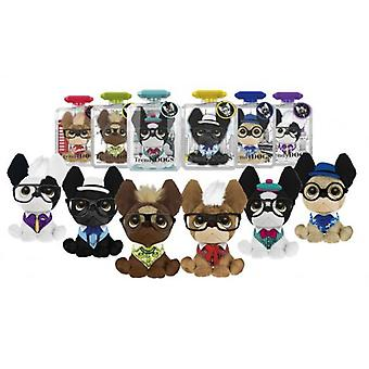 Cefa Trendy Dogs assorted