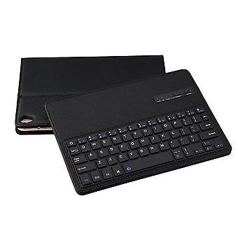 Air/Air2/pro9.7/neue ipad Bluetooth-Tastatur