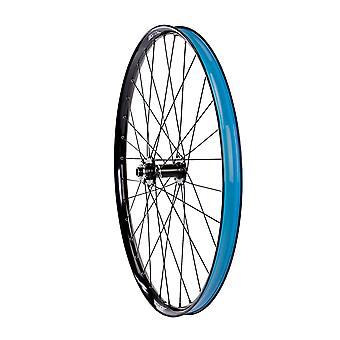 "Halo Ridgeline Front Boost Wheel Disc 27.5"" (650b) 32H HG"