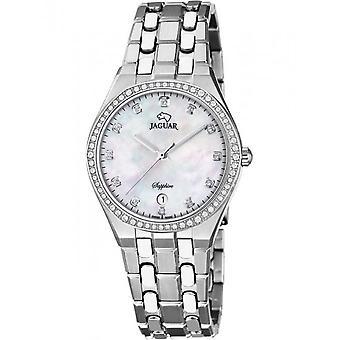 Jaguar Women's Watch J694/2